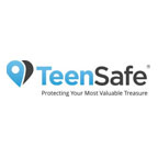 teen safe