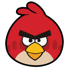 angry birds cell phone spying