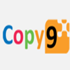 Copy9 | Cell Phone Spy Software Reviews